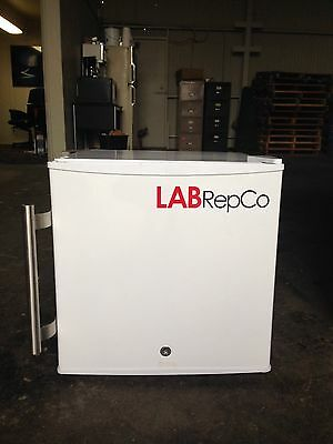 LABREPCO labh-2-a31
