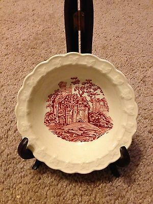 "Single Plate 5.25"" Taylor Smith 3403 Collectible Plates"