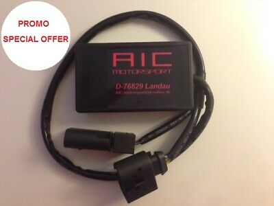 Boitier Additionnel Puce OBD2 v3 pour B 180 CDI W245 W246 Chip Tuning Box Diesel