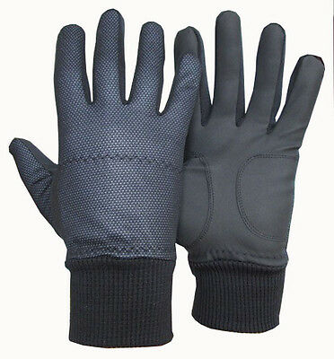 Wind Stopper Windstopper Winter Golf Gloves 4 Ladies 5 Sizes Small Mediun Large