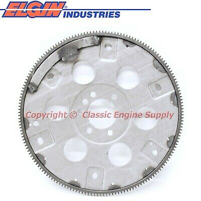 New Automatic Transmission Flexplate Chevy sb 400 External Balance 168 Tooth