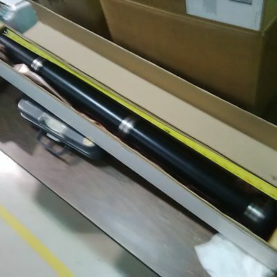 "NEW OKUMA CAPTAIN L370 J.F.BERNS SPINDLE LINER 1.125"" 34.5"" long"