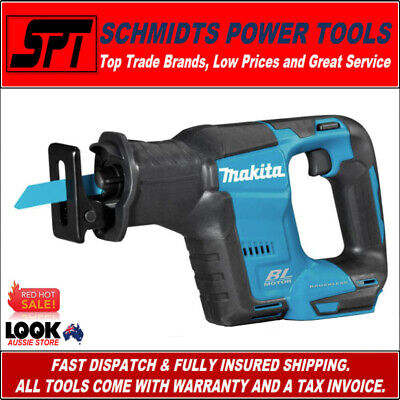"Milwaukee M12Ir-0 M12 12V 3/8"" Cordless Ratchet 12 Volt Li-Ion - New Bare Tool"