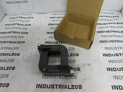 General Electric Coil 55-501463G22 New