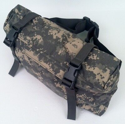 Waist Pack ACU MOLLE II US Army Military GI 8465-01-524-7263 Pouch Bag Sack