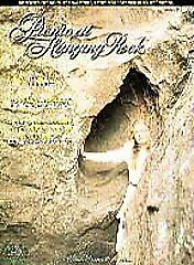 Picnic at Hanging Rock (DVD, 1998, Criterion Collection)