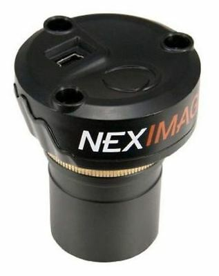 Celestron NexImage Solar System Imager Camera for Astronomy Telescopes