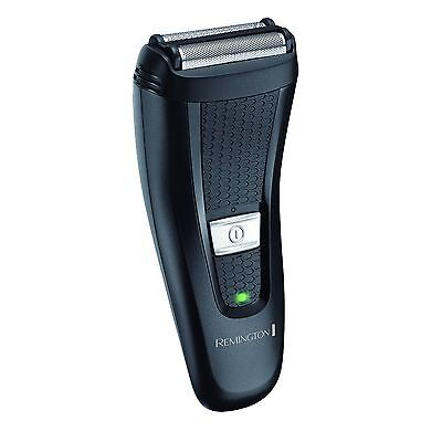 Remington PF7200 Rechargeable Mens Shaving Trimmer Grooming Kit Valentines Gift
