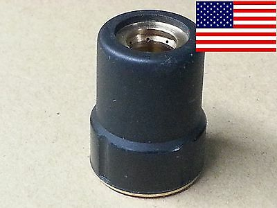 Eastwood Versa Cut Compatible 40A Plasma Cutter External Nozzle 5710121 *US SHIP