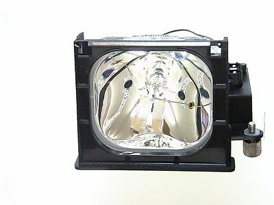 Diamond  Lamp 3122 438 71310 for PHILIPS Rear projection TV