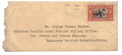 shop738 Panama cover to Canada