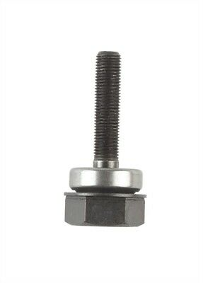 """GREENLEE 6678 Draw Stud for 3/8"""" KO Punch"""