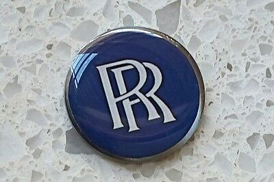 anneys - golf ball marker -  ** RR**