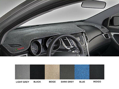 Dash Cover Dashboard Pad For 1997-2002 Chevy Camaro