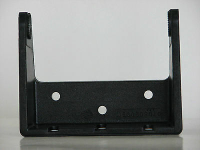 Motorola Speaker Bracket *OEM* for Internal External Speaker # 0780200E06 NEW