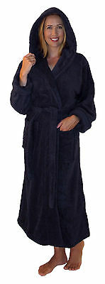 a1e89abd2b Arus Women s Organic Eco Shower Spa Wrap Turkish Bath Robe Towel Rose Or  White.  29.00 Buy It Now 29d 23h. See Details. Bathrobe With Hood Turkish  Cotton ...
