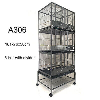 2.7M Fishing Kayak Single Sit-on Red Free Melbourne Delivery Only