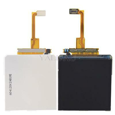 LCD Display Screen Repair Part Replacement for iPod nano 6 6th Gen