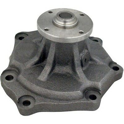 GATES Water pump Nissan Patrol GQ GU Diesel TD42 inc Turbo WP6056