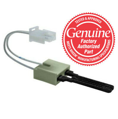 Furnace Ignitor Replacement for Trane Norton 271N 1034 41-408