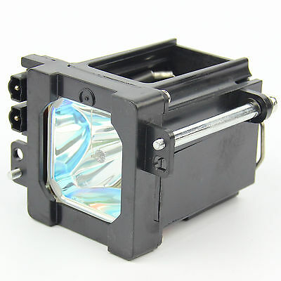 TS-CL110UAA TSCL110U TV Replacement Lamp with Housing For JVC TVs Projectors