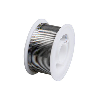solder wire 0.8mm portable Low melting Point High Solder Ability