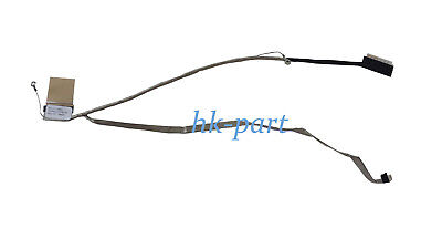 New Sony Vaio SVE141D11L SVE141R11L SVE141B11W Series LCD Video LVDS Cable