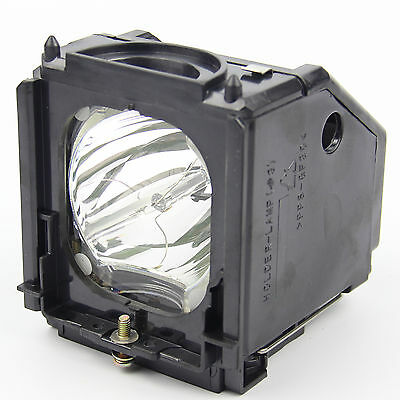 NEW BP96-01472A Replacement Tv lamp Bulb For Samsung HL67A510J1F HL72A650C1F