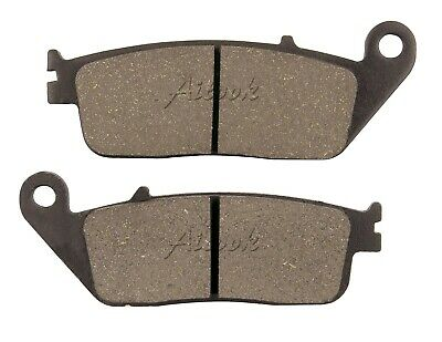 Front Brake Pads For HONDA Nighthawk 750 CB750 1994-2003