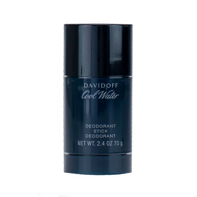 Davidoff Cool Water Deo - Deodorant Stick 75ml