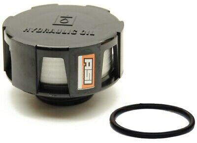 Bobcat Hydraulic Oil Vent Cap 751 753 763 773 843 853 863 864 873 883 Skid Steer