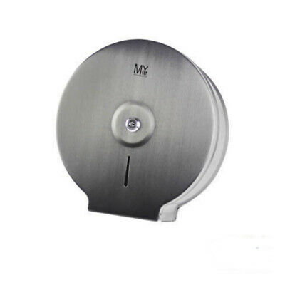 BUTT BIN COMMERCIAL ASHTRAY cigarette external canister wall mount outdoor