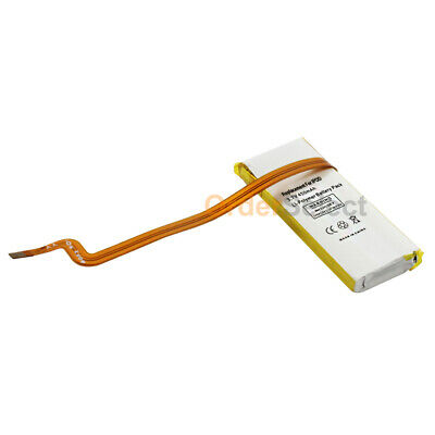 NEW Replacement Rechargeable Battery for Apple iPod Video 5th Gen 30 gb 800+SOLD