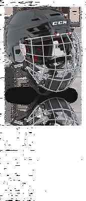 CCM RES 300 HELM Combo
