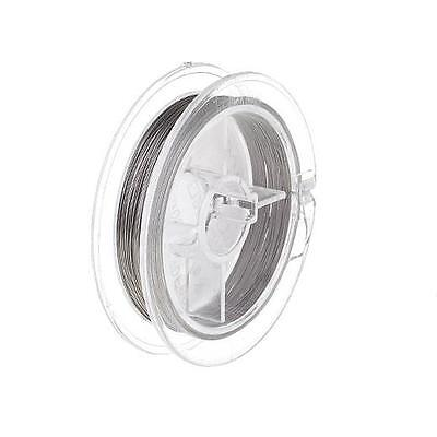 Nichrome Resistance Wire for RBA/RDA - 10 Metre Spool
