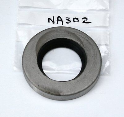 Diff pinion oil seals Morris Minor MM and Series 2 (Payen NA302 C470)