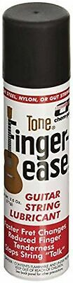 Tone Finger-Ease Guitar String Lubricant