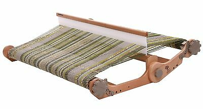 Ashford Knitters Loom for Weaving - 70cm (28 inches) KL7