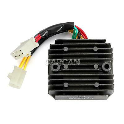 REGULATOR RECTIFIER HONDA VF750C MAGNA VF750S SABRE V45 1982 1983 MOTORCYCLE NEW