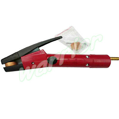 600A Current Air Gouging Torch Multifunctional Use for MMA ARC Welding