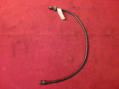 cable de compteur VDO HOFFMAN MR 100/5 1949 N° 0102055 NEW OLD STOCK