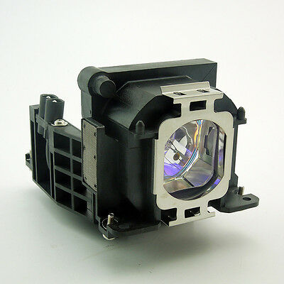Projector Lamp LMP-H160/LMPH160 Replacement for Sony VPL-AW10/VPL-AW15/VPL-AW10S