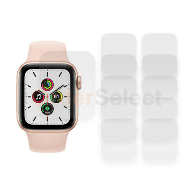 NEW Ultra Clear HD LCD Screen Protector for Tablet Apple iPad Air 2 9.7 500+SOLD