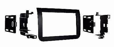 Metra 95-6523 Dash Install Kit 2014-Up Dodge Ram Promaster