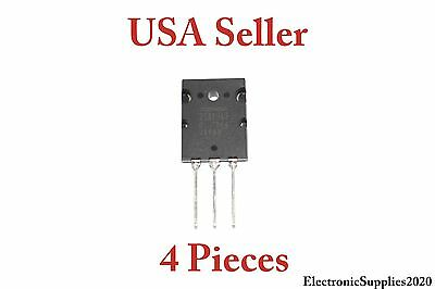1 PIECES   19N60    19N60E 1 PACK   HEAT SINK COMPOUND    LG 50UH5530