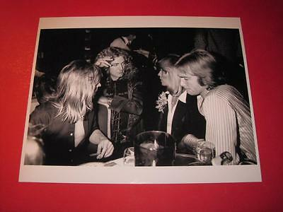 LED ZEPPELIN ROBERT PLANT 10x8 inch lab-printed glossy photo P/0406