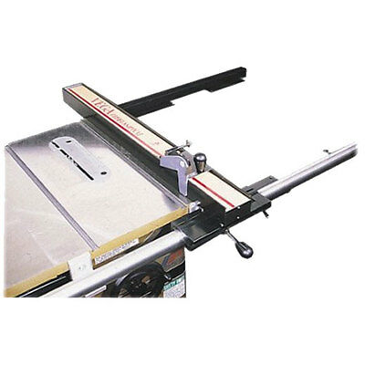 Vega Table Saw Fence System PRO 50 NEW