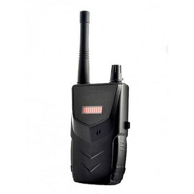 Gps Tracker Detector | Cell Phone Detector | Cell-Based Bug Detector | Usa