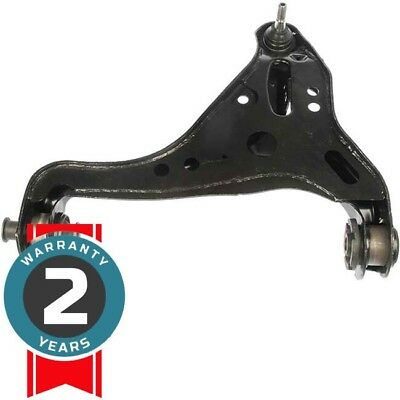 NEW CONTROL ARM ASSEMBLY W/ BALL JOINT RH LOWER 2006-2010 FORD EXPLORER MERCURY