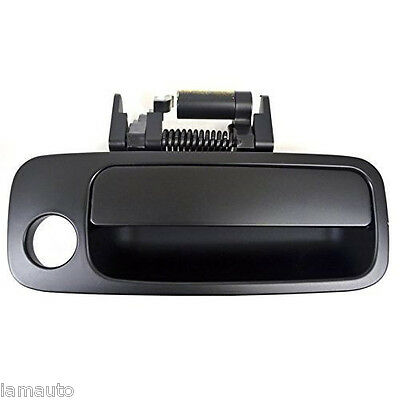 For Solara Front Outside Outer Door Handle Right (Passenger's Side) Toyota